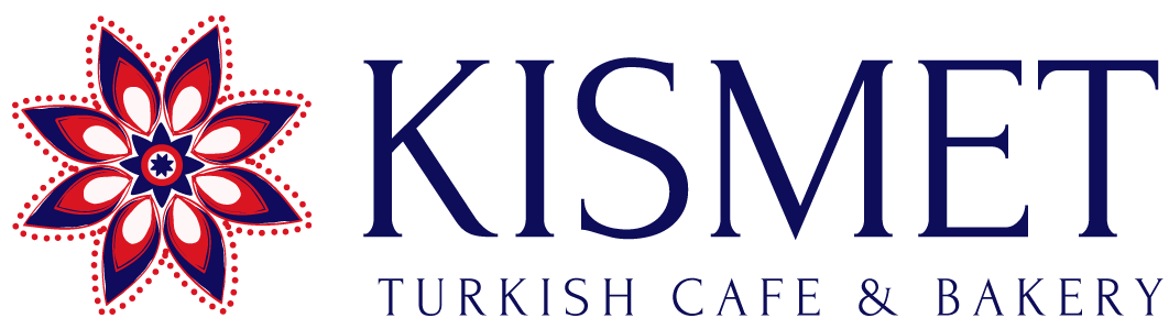 Kismet Turkish Cafe